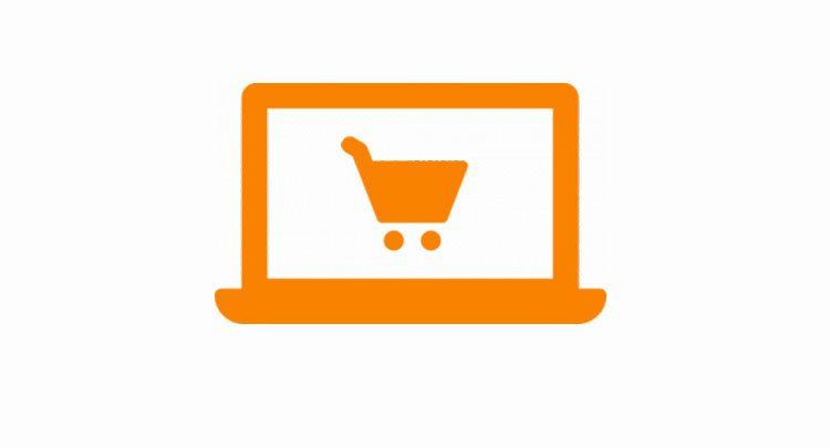 Online Sipariş ile Kadayıf Dolması