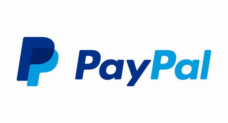 Paypal ile Ödeme Sistemi